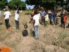hydrological-survey-at-kwihala-sub-village2-017_std