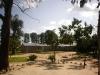 kwihala primary school_std