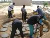 kwihala rain water harvesting project 001_std