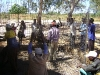 kwihala rain water harvesting project 007_std
