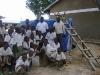 kwihala rain water harvesting project 014_std